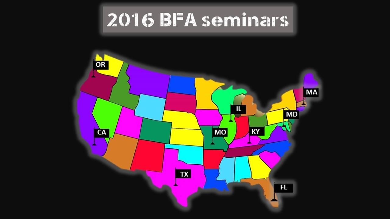 seminars2016