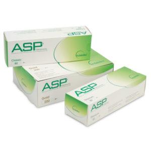 ASP (1)