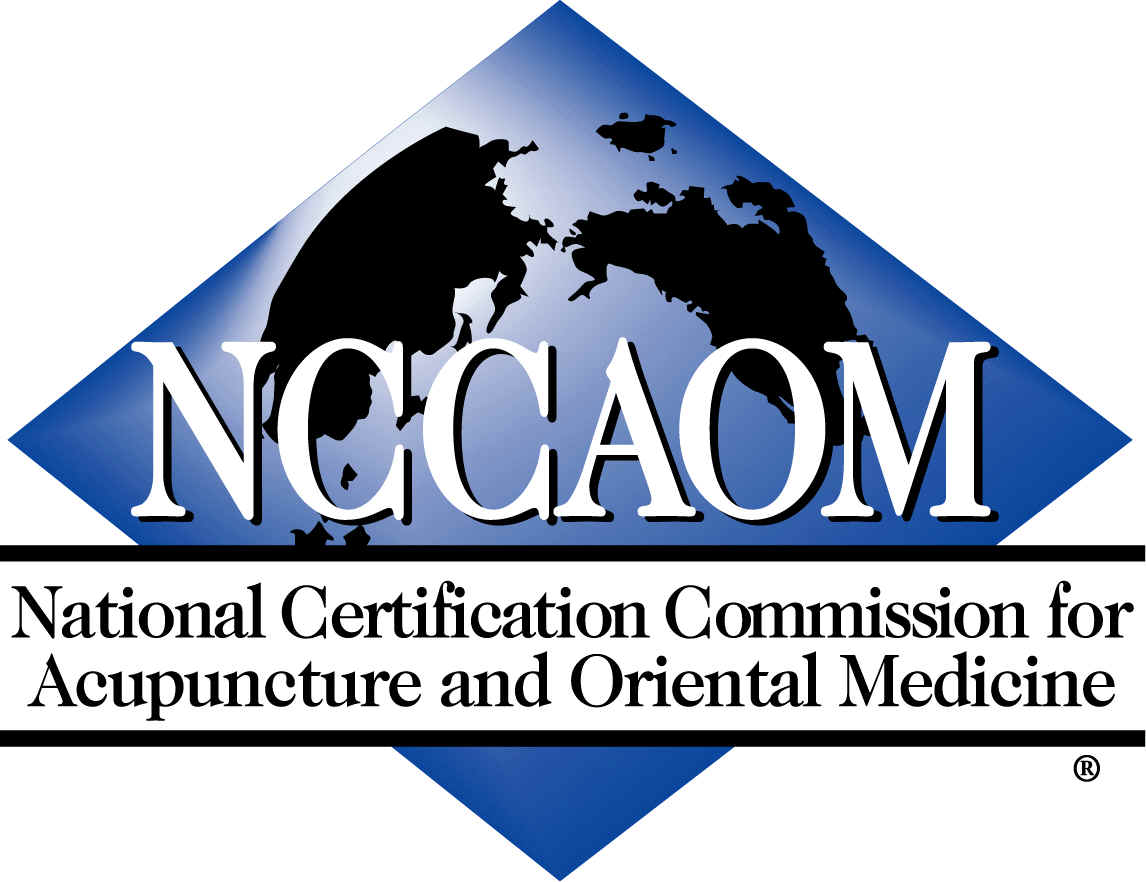 NCCAOM Va Research Curriculum Vitae on research recruitment, research dissertation, research skills, research papers, research presentations, research job, research bibliography, research history, research portfolio,