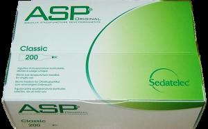 ss200asp