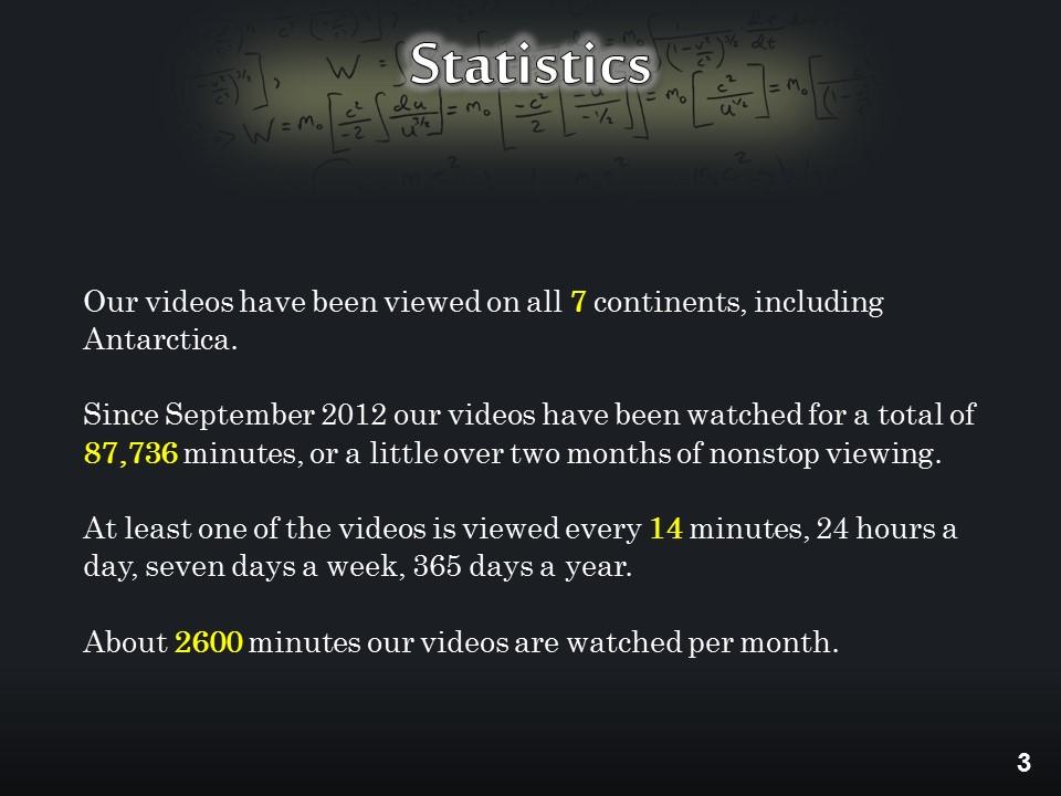 stats3