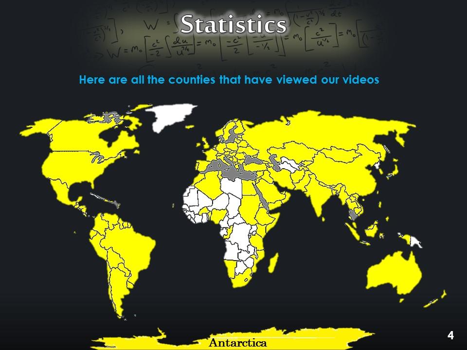 stats4