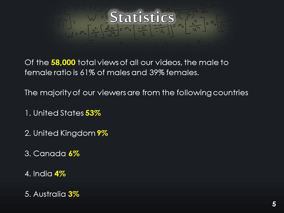 stats5