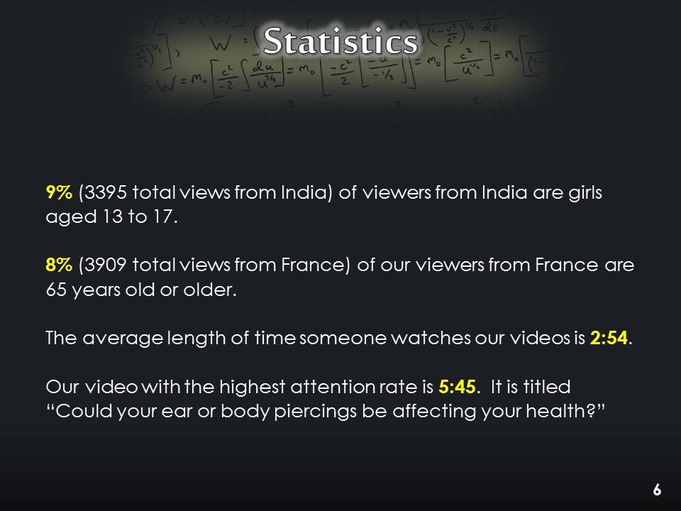 stats6