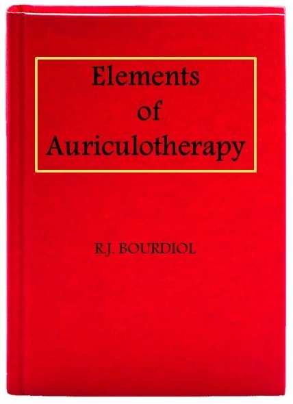 ElementsAuriculotherapy
