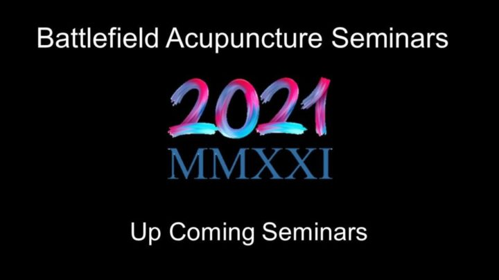 https://www.battlefieldacupuncture.net/2021-bfa-seminars/